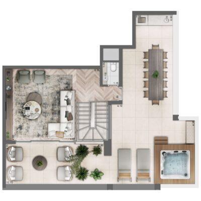cyrela-iconyc-the-residences-planta-269m-duplex-superior