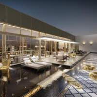 Villa Milano Lifestyle By Versace Home Lavvi Ibirapuera Moema Studios Piscina