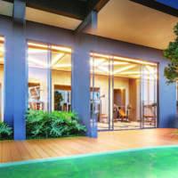 Cyrela Bothanic Residences Campo Belo - Fitness