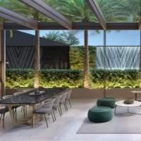 Legacy Campo Belo - Gourmet Spot